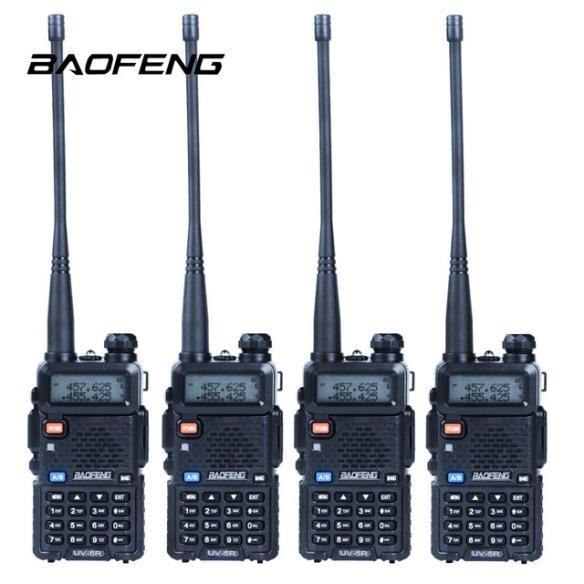 4-pcs-lot-BAOFENG-UV-5R-Talkie-Walkie-Portable-Radio-Double-Bande-VHF-UHF-136-174.jpg_640x640