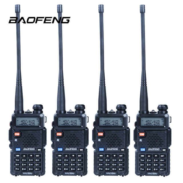 4-pcs-lot-BAOFENG-UV-5R-Talkie-Walkie-Portable-Radio-Double-Bande-VHF-UHF-136-174.jpg_640x640